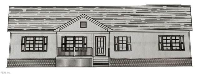 1860 Greenway Rd, Suffolk, VA 23434 (#10373357) :: The Kris Weaver Real Estate Team