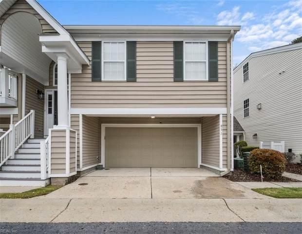 831 Mission Ave, Virginia Beach, VA 23462 (#10373540) :: Atlantic Sotheby's International Realty