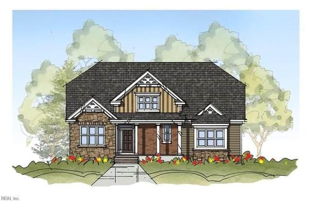 1914 Piedmont Rd, Suffolk, VA 23435 (#10373603) :: Encompass Real Estate Solutions
