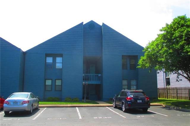 2239 Kleen St, Virginia Beach, VA 23451 (#10373655) :: Atlantic Sotheby's International Realty