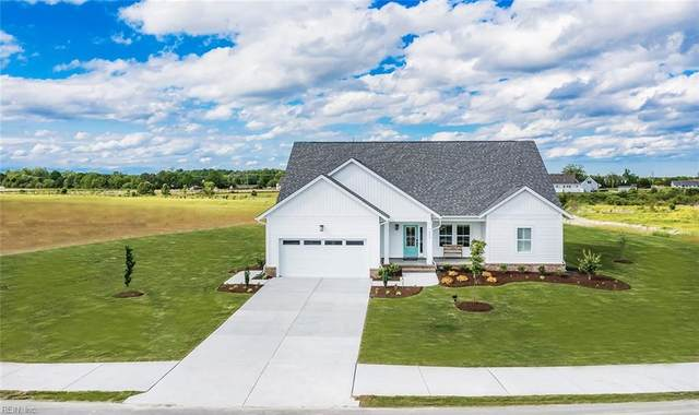 200 Campus Dr, Currituck County, NC 27958 (#10373848) :: Team L'Hoste Real Estate