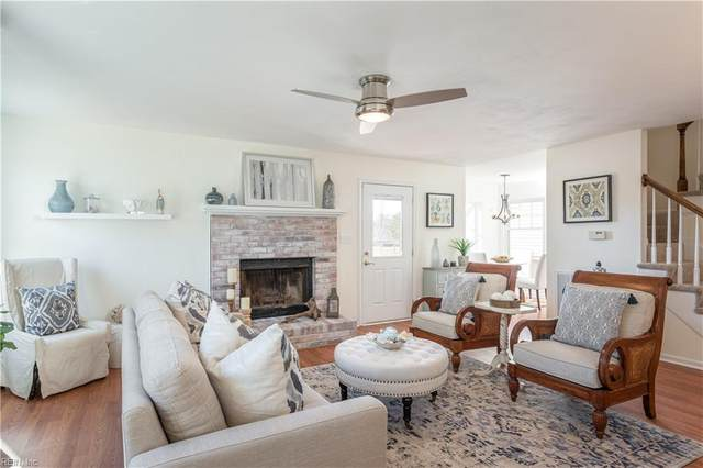 2509 Level Loop Rd, Virginia Beach, VA 23456 (#10373855) :: Encompass Real Estate Solutions