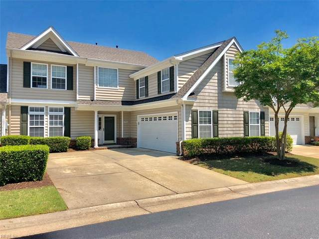 13312 Upper Hastings Way, Isle of Wight County, VA 23314 (#10373954) :: RE/MAX Central Realty