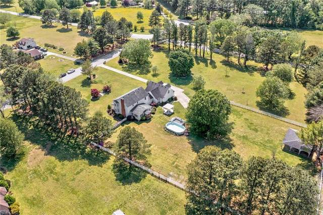 1412 Bridge Point Trl, Suffolk, VA 23432 (#10373977) :: Berkshire Hathaway HomeServices Towne Realty
