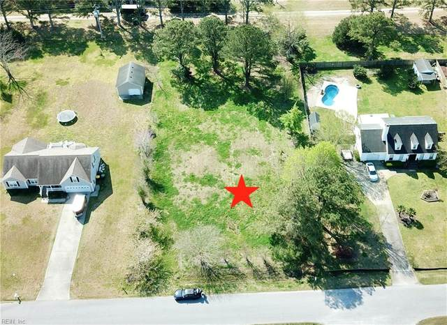 104 Currituck Sound Dr, Currituck County, NC 27929 (#10374042) :: Team L'Hoste Real Estate