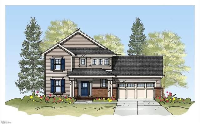 1926 Piedmont Rd, Suffolk, VA 23435 (#10374094) :: Encompass Real Estate Solutions
