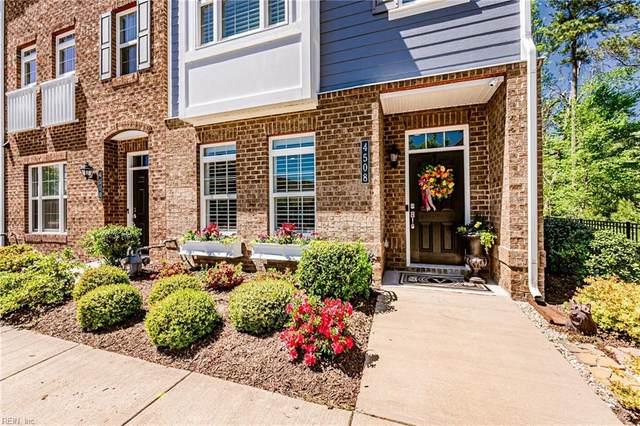 4508 Casey Blvd, James City County, VA 23188 (#10374129) :: Team L'Hoste Real Estate