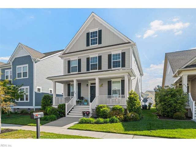 529 Simpson Ln, Chesapeake, VA 23323 (#10374235) :: Atlantic Sotheby's International Realty
