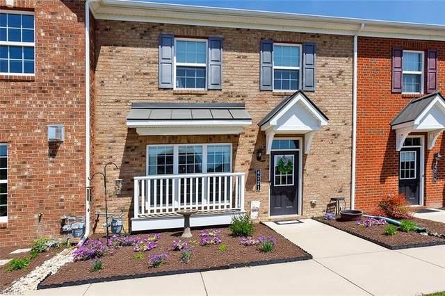4221 Greenview, James City County, VA 23188 (#10374244) :: The Kris Weaver Real Estate Team
