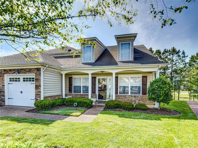 4326 Oneford Pl, Chesapeake, VA 23321 (MLS #10374325) :: AtCoastal Realty