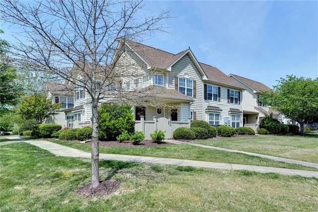 3210 Rannock Moor, James City County, VA 23188 (#10374401) :: Team L'Hoste Real Estate