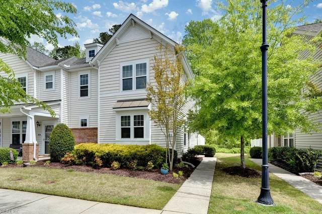 3222 Kenton Ct, James City County, VA 23168 (#10374413) :: Team L'Hoste Real Estate
