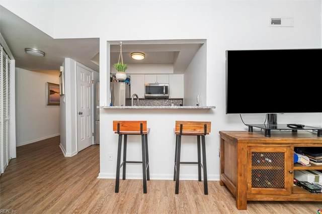868 24th St, Virginia Beach, VA 23451 (#10374438) :: Team L'Hoste Real Estate