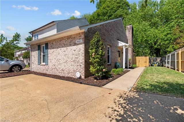 5660 Gates Landing Rd, Virginia Beach, VA 23464 (#10374448) :: Berkshire Hathaway HomeServices Towne Realty