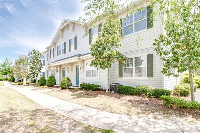 1512 Braishfield Ct, Chesapeake, VA 23320 (#10374600) :: Team L'Hoste Real Estate