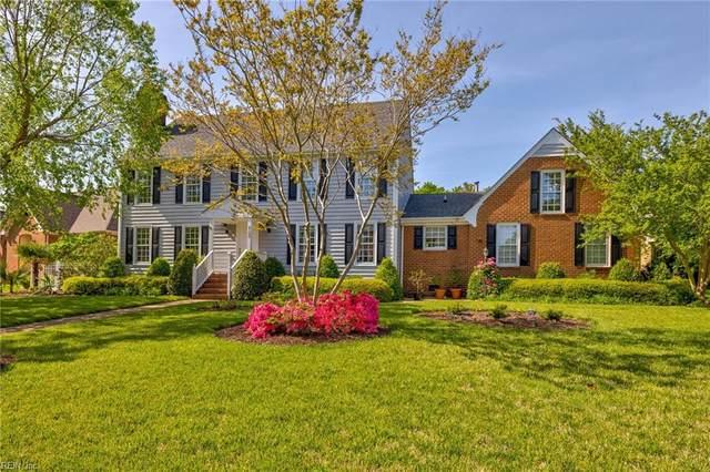 2100 Chamberling Ky, Virginia Beach, VA 23454 (#10374620) :: Berkshire Hathaway HomeServices Towne Realty