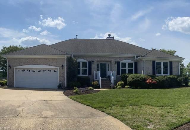 1100 Placid Ct, Chesapeake, VA 23320 (MLS #10374645) :: AtCoastal Realty