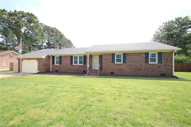 528 Hartswood Ter, Chesapeake, VA 23322 (#10374663) :: Verian Realty