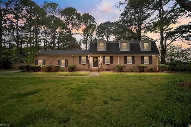 5153 N Harbor Rd, Suffolk, VA 23435 (#10374718) :: Atlantic Sotheby's International Realty