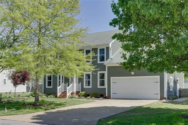 905 Barrington Ct, Chesapeake, VA 23322 (#10374747) :: Atlantic Sotheby's International Realty