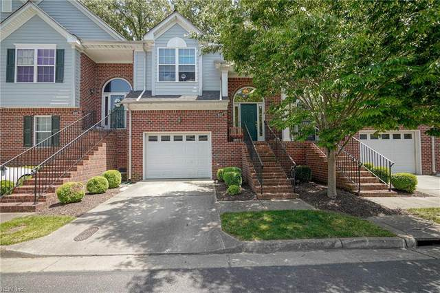 637 Estates Way, Chesapeake, VA 23320 (#10374804) :: Team L'Hoste Real Estate