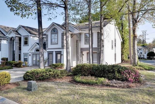 904 Backspin Ct, Newport News, VA 23602 (#10374839) :: Berkshire Hathaway HomeServices Towne Realty