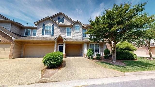 1021 Grand Oak Ln, Virginia Beach, VA 23455 (#10374858) :: Atlantic Sotheby's International Realty