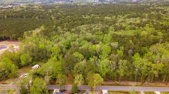 4112 Pughsville Rd, Suffolk, VA 23435 (#10374863) :: Berkshire Hathaway HomeServices Towne Realty