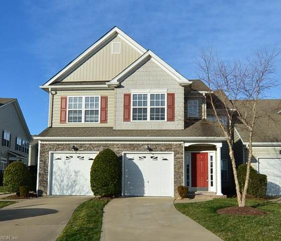 3202 Strata Ct, Suffolk, VA 23434 (#10374892) :: Encompass Real Estate Solutions