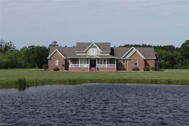 123 Ambrose Ln, Moyock, NC 27958 (#10374970) :: RE/MAX Central Realty