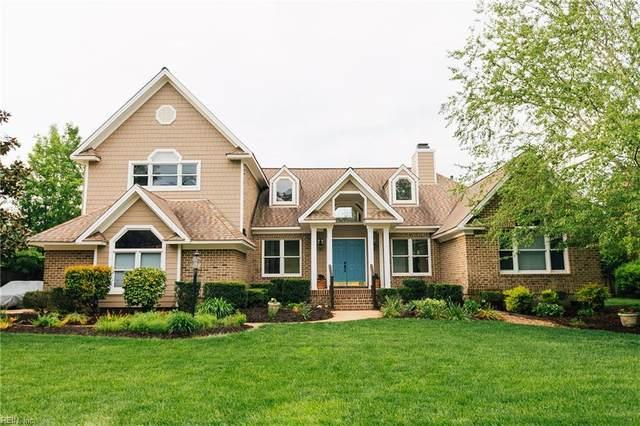 913 Brasileno Ct, Virginia Beach, VA 23456 (#10374974) :: Encompass Real Estate Solutions