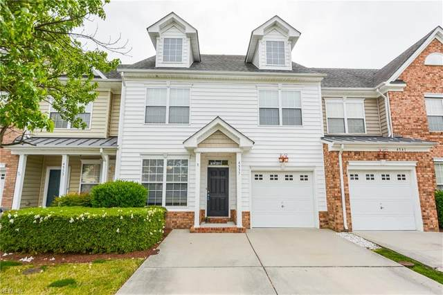 4537 Plumstead Dr, Virginia Beach, VA 23462 (#10374987) :: Atlantic Sotheby's International Realty