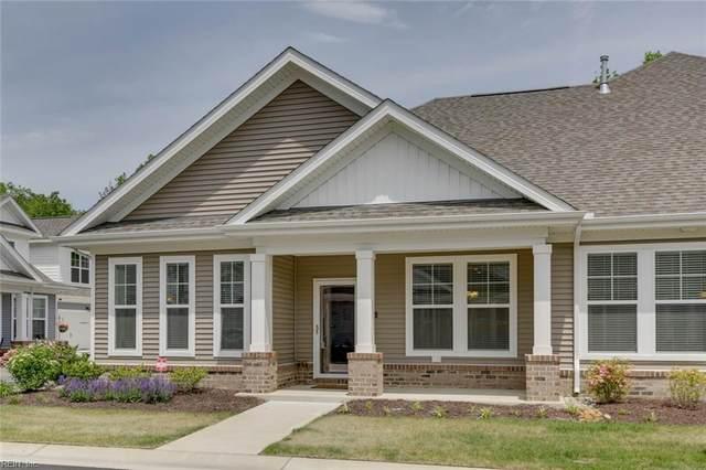 908 Biltmore Way #24, Chesapeake, VA 23320 (#10375036) :: RE/MAX Central Realty