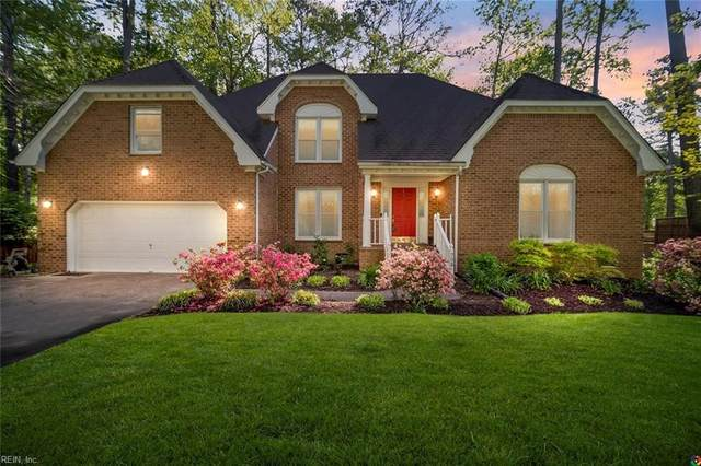 708 Tupelo Xing, Chesapeake, VA 23320 (#10375044) :: Team L'Hoste Real Estate