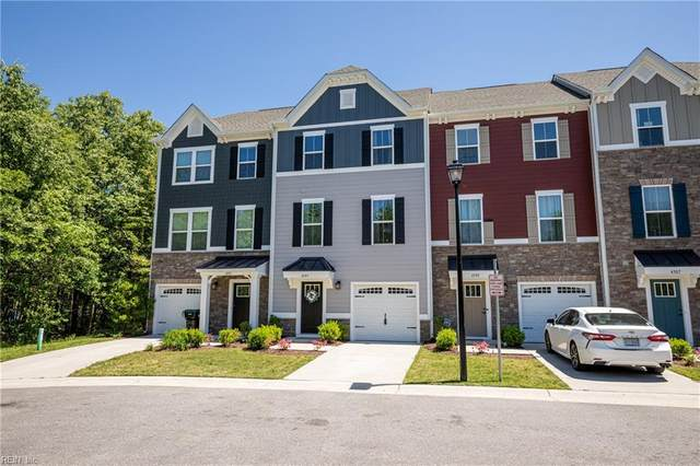4303 Pickney Ln, Chesapeake, VA 23324 (#10375057) :: Atlantic Sotheby's International Realty