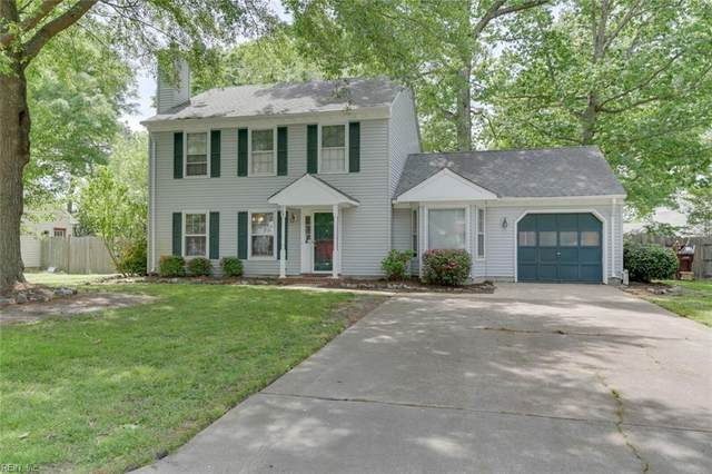 749 Helmsdale Way, Chesapeake, VA 23320 (#10375075) :: Atlantic Sotheby's International Realty