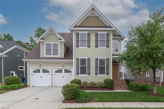 317 Habitat Xing, Chesapeake, VA 23320 (#10375223) :: Verian Realty