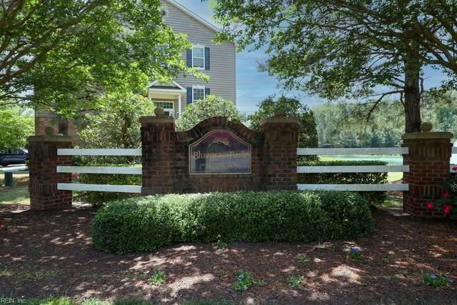 4585 Lemore Square Rd, Virginia Beach, VA 23462 (#10375232) :: Rocket Real Estate