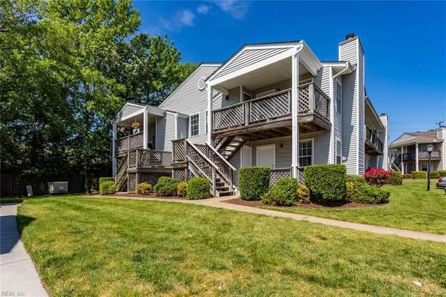 648 Rivers Rch, Virginia Beach, VA 23452 (#10375272) :: Team L'Hoste Real Estate