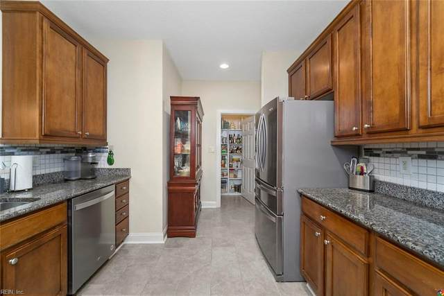 1504 Carrolton Way, Chesapeake, VA 23320 (#10375333) :: Encompass Real Estate Solutions