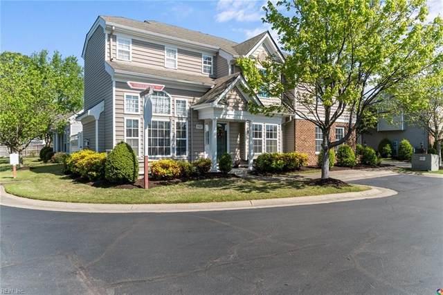 1557 Pebblebrook Way, Virginia Beach, VA 23464 (#10375365) :: Rocket Real Estate