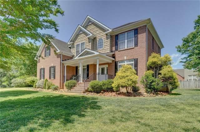 4228 Foxxglen Rn, Chesapeake, VA 23321 (#10375473) :: Abbitt Realty Co.