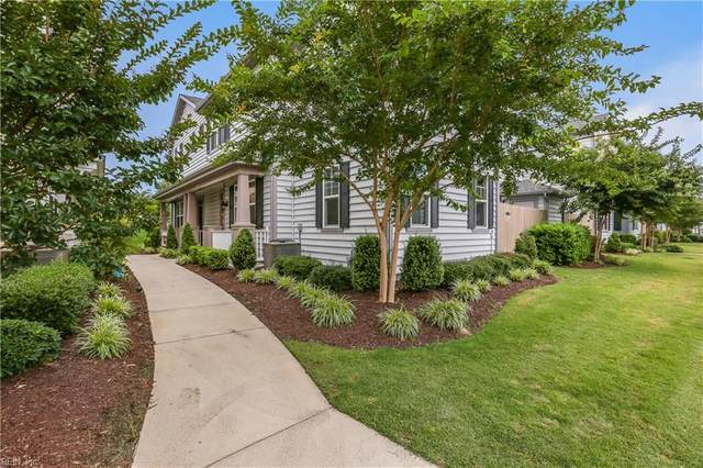 4252 Turnworth Arch, Virginia Beach, VA 23456 (#10375528) :: Atlantic Sotheby's International Realty