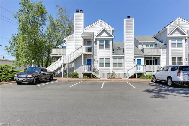 2403 Loran Ct, Virginia Beach, VA 23451 (#10375576) :: Atlantic Sotheby's International Realty