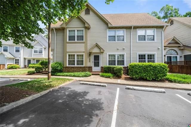 305 Wimbledon Chse E, Chesapeake, VA 23320 (#10375613) :: Team L'Hoste Real Estate