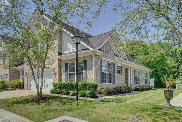 1329 Abelia Way, Virginia Beach, VA 23454 (#10375616) :: RE/MAX Central Realty