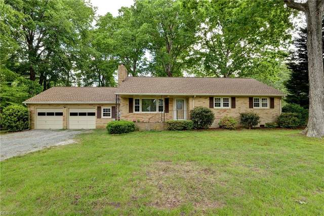 212 Harris Grove Ln, York County, VA 23692 (#10375629) :: Avalon Real Estate