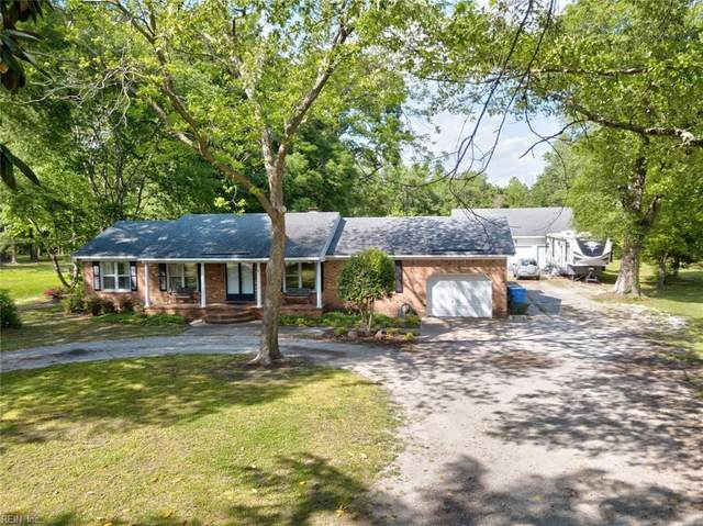 1817 Saint Brides Rd W, Chesapeake, VA 23322 (#10375745) :: Atlantic Sotheby's International Realty
