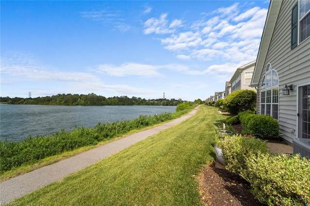 2204 Waters Edge Ln, Suffolk, VA 23435 (#10375793) :: RE/MAX Central Realty