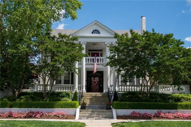 700 Shirley Ave, Norfolk, VA 23517 (#10375799) :: Austin James Realty LLC
